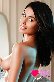 London Escort Girl Marylebone NW1 Brunette